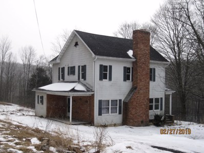 67 Old State Rd, Honesdale, PA 18431 - #: 19-780