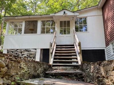 107 Slab Hill Rd, Dingmans Ferry, PA 18328 - #: 20-3229
