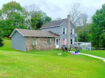 44 Elizabeth St, Hawley, PA 18428 - #: 20-3473