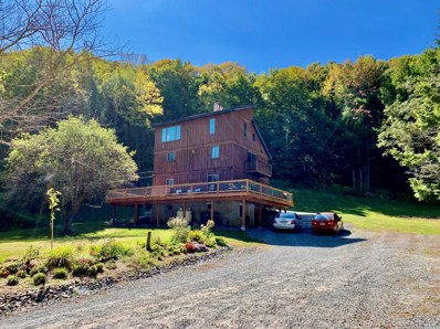 66 Station Hill Rd, Prompton, PA 18456 - #: 20-3855