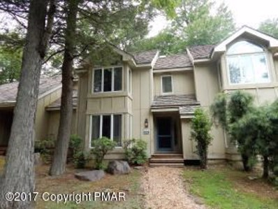 846 Crest Pines, Pocono Pines, PA 18350 - #: PM-49489