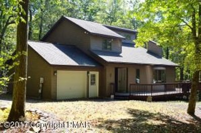 15 Recreation Dr, Jim Thorpe, PA 18229 - #: PM-50223