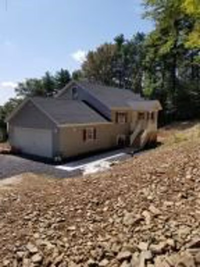 2568 Mount Clay Dr, Effort, PA 18330 - #: PM-50901