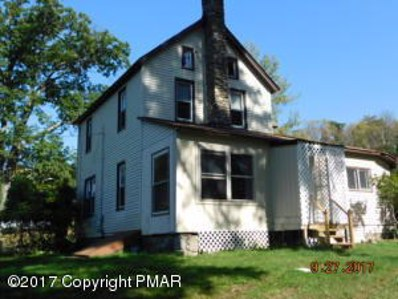 Us Route 611, Swiftwater, PA 18344 - #: PM-51507
