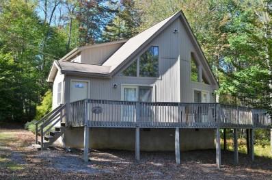 104 Totem Trl, Pocono Lake, PA 18347 - #: PM-51787