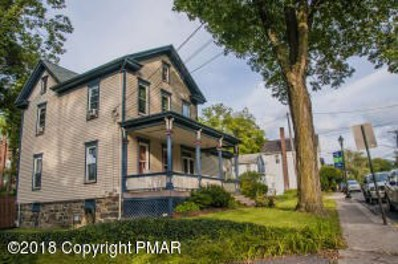 30 Main St, Delaware Water Gap, PA 18327 - #: PM-54588