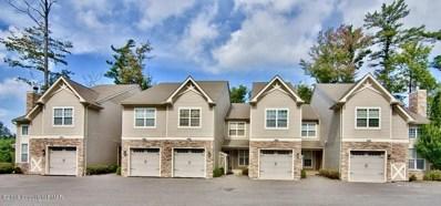 1203 Clymer Lane, Pocono Pines, PA 18350 - #: PM-56543