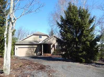 385 Aspen Court, Tannersville, PA 18327 - #: PM-56889