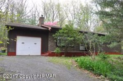 2421 Nelson Dr, Effort, PA 18330 - #: PM-57263