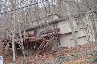 6375 Decker Road, Bushkill, PA 18324 - #: PM-57713