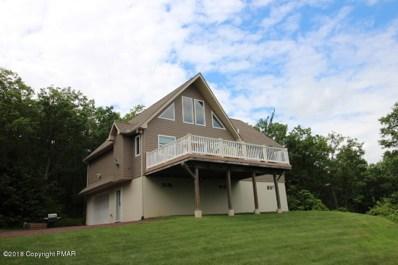73 Rocky Ridge Rd, Jim Thorpe, PA 18229 - #: PM-58318