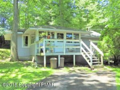 10 Dory Place, Bartonsville, PA 18321 - #: PM-59005