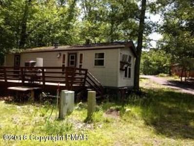 K63 Timothy Lake Rd, East Stroudsburg, PA 18302 - #: PM-59008