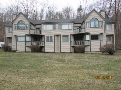 304 Hollowunit 40 Rd, East Stroudsburg, PA 18302 - #: PM-59333