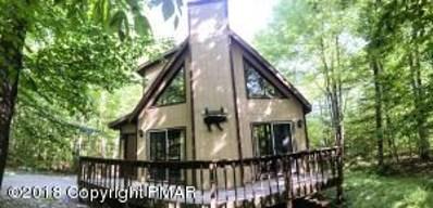 1119 Manatamany Dr, Pocono Lake, PA 18347 - #: PM-59859