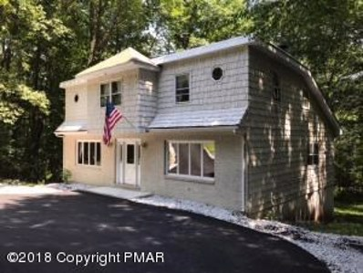 2133 Sky High Dr, Bartonsville, PA 18321 - #: PM-60563