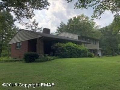 352 Harvard Ave, Palmerton, PA 18071 - #: PM-60868