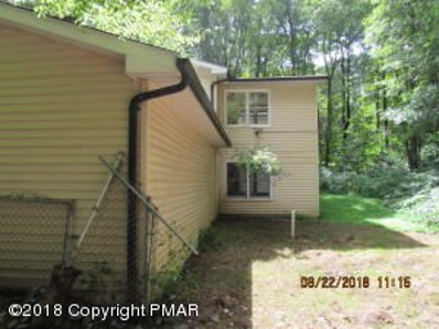 4112 Radiant Dr, Effort, PA 18330 - #: PM-60968