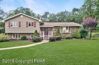 205 Marion Street, Moscow, PA 18444 - #: PM-61070