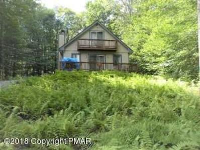 1751 Stag Run Road, Pocono Lake, PA 18347 - #: PM-61413