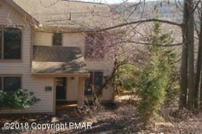 421 Oak Ct, Tannersville, PA 18372 - #: PM-61568