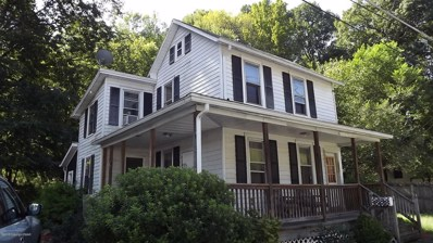 103 Perry St, East Stroudsburg, PA 18301 - #: PM-61660