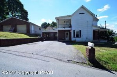 222 Franklin Rd, Lehighton, PA 18235 - #: PM-61721
