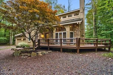 1262 Longrifle Rd, Pocono Pines, PA 18350 - #: PM-61974