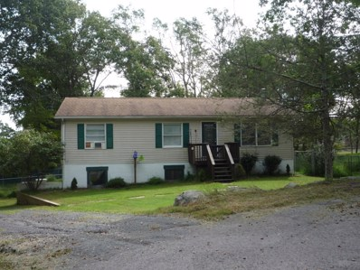 310 Shady Court, Bushkill, PA 18324 - #: PM-62121