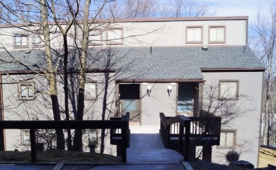 20 Middle Village Way, Tannersville, PA 18372 - #: PM-62178