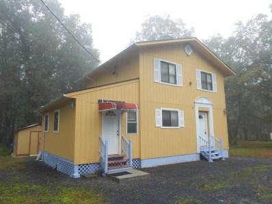 1119 Steele Circle, Bushkill, PA 18324 - #: PM-62352