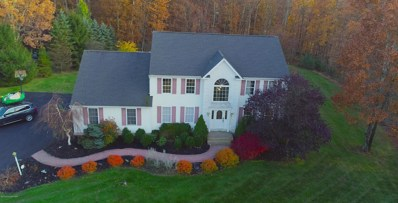 502 Mulberry Ct, East Stroudsburg, PA 18301 - #: PM-63077