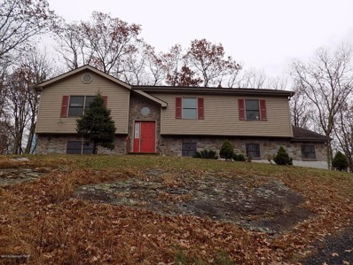 108 Summerton Cir, East Stroudsburg, PA 18301 - #: PM-63293