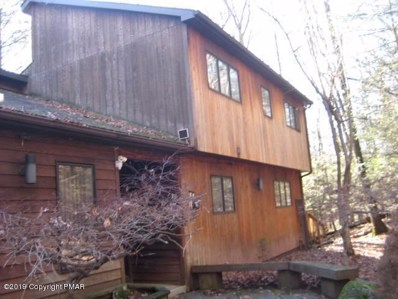 3205 Birch Hill Dr, Tannersville, PA 18372 - #: PM-64283