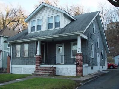 26 Morningside Ave, Stroudsburg, PA 18360 - #: PM-64353