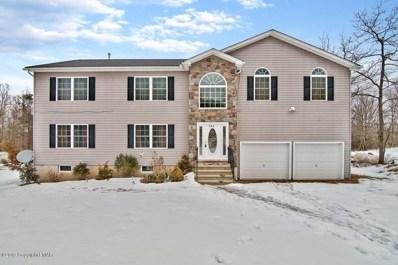 152 Granite Rd, Long Pond, PA 18334 - #: PM-65922