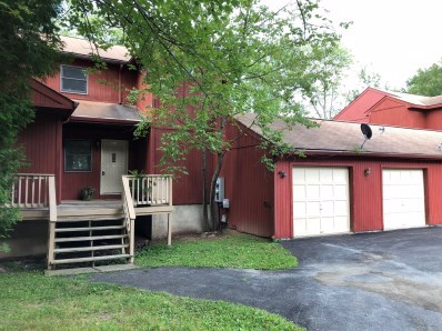 266 Image Dr, Scotrun, PA 18355 - #: PM-66200