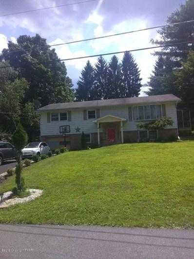 600 Keystone Dr, Stroudsburg, PA 18360 - #: PM-67576