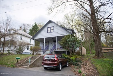 57 Oak St, Delaware Water Gap, PA 18327 - #: PM-67750