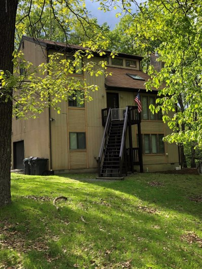 253 Overlook Drive, East Stroudsburg, PA 18301 - #: PM-67804