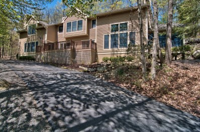 750 Lower Deer Valley Rd, Tannersville, PA 18372 - #: PM-68015