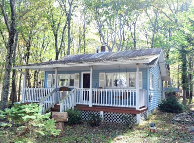 102 Stoney Hill Rd, Dingmans Ferry, PA 18328 - #: PM-69014