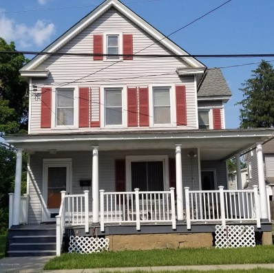 84 N Green St, East Stroudsburg, PA 18301 - #: PM-70523