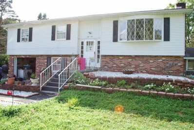5511 Franklin Hill Rd, East Stroudsburg, PA 18301 - #: PM-71111