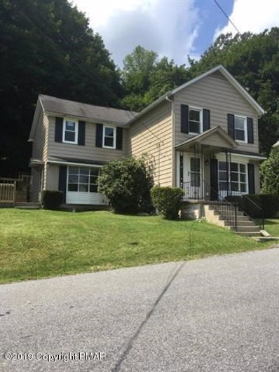 621 Washington Street, Portland, PA 18351 - #: PM-71343