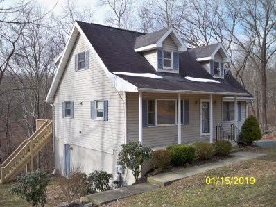 277 Cays Rd, Stroudsburg, PA 18360 - #: PM-72295