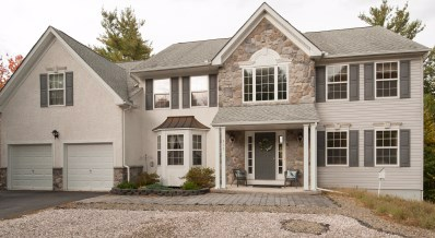 515 Marco Way, East Stroudsburg, PA 18302 - #: PM-72450