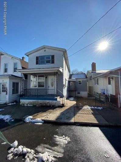 655 Scott St, Kulpmont, PA 17834 - #: PM-74200