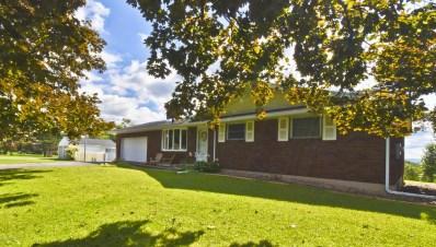 827 Ridge Road, Bangor, PA 18013 - #: PM-81510