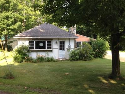 609 South Street, Laporte, PA 18626 - #: WB-78074
